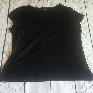 Simply Vera t shirt